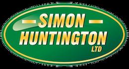 Simon Huntington Ltd - Cumbria Land Rover